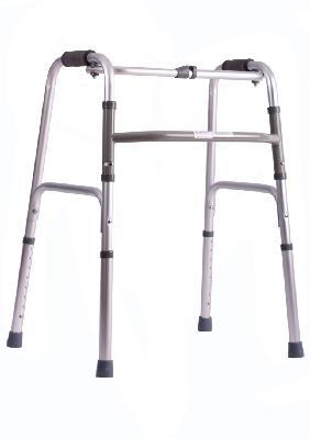 ANDADOR CODIGO 400 Productos de ortopedia
