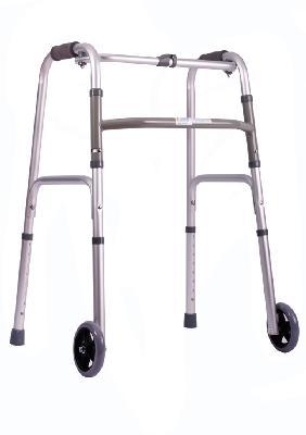 ANDADOR CODIGO 402 Productos de ortopedia