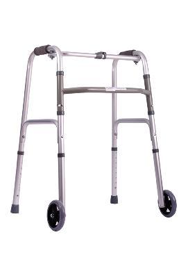 ANDADORES SIMPLES Productos de ortopedia