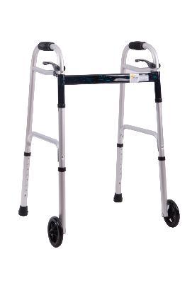 ANDADOR CORRALITO Productos de ortopedia