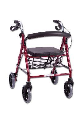 ANDADORES PREMIUM Productos de ortopedia