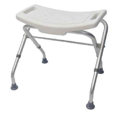 BANCO DE DUCHA Productos de ortopedia