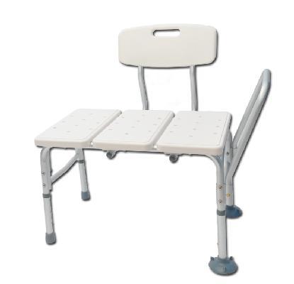BANCO DE TRANSFERENCIA Productos de ortopedia