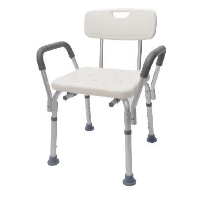 SILLA DE DUCHA Productos de ortopedia