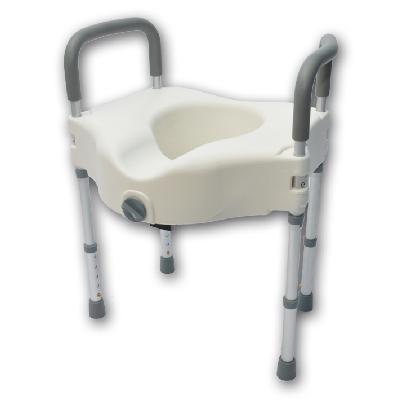 ELEVA INODORO Productos de ortopedia