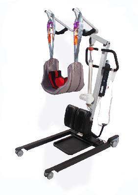 Elevador de Paciente BIPEDESTADOR Productos de ortopedia