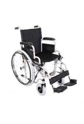 SILLA DE RUEDA DESMONTABLE OTTO BOCK Productos de ortopedia